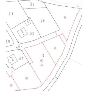 Bild von Bauplätze Schulwiese