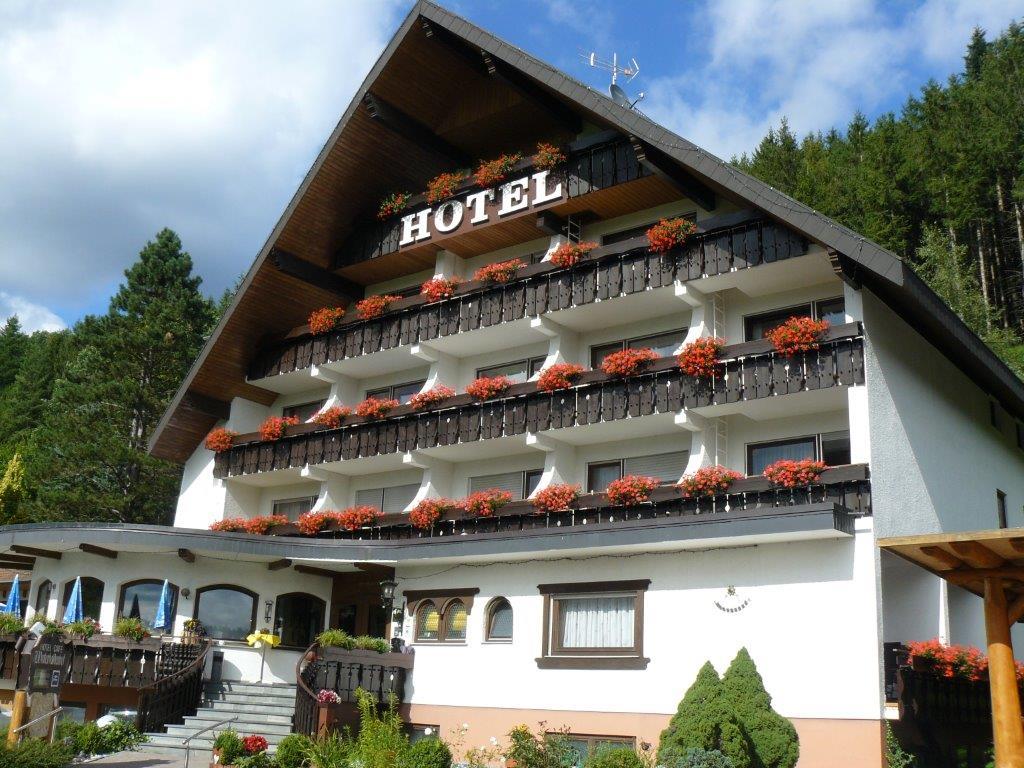 Bild von Hotel Winterhaldenhof
