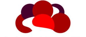 Bild vom Bollenhut Logo